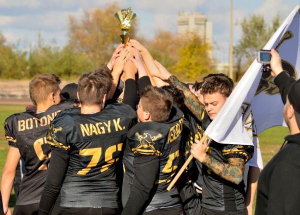 a-fiatal-bajnokcsapat-1-olah-zsolt