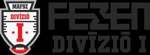 fezen_DIV_I_transparent-1-300x111